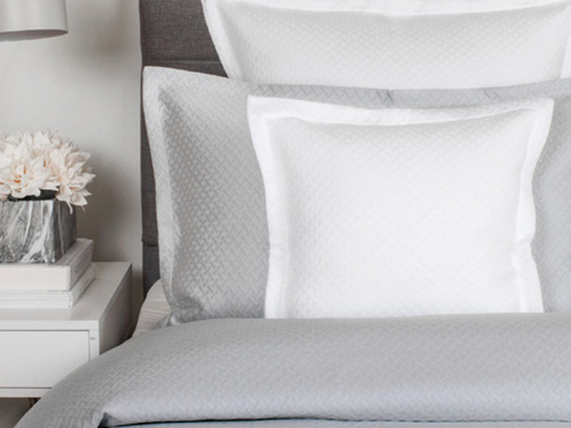 Lorenzo Bedding <br>by Cuddle Down