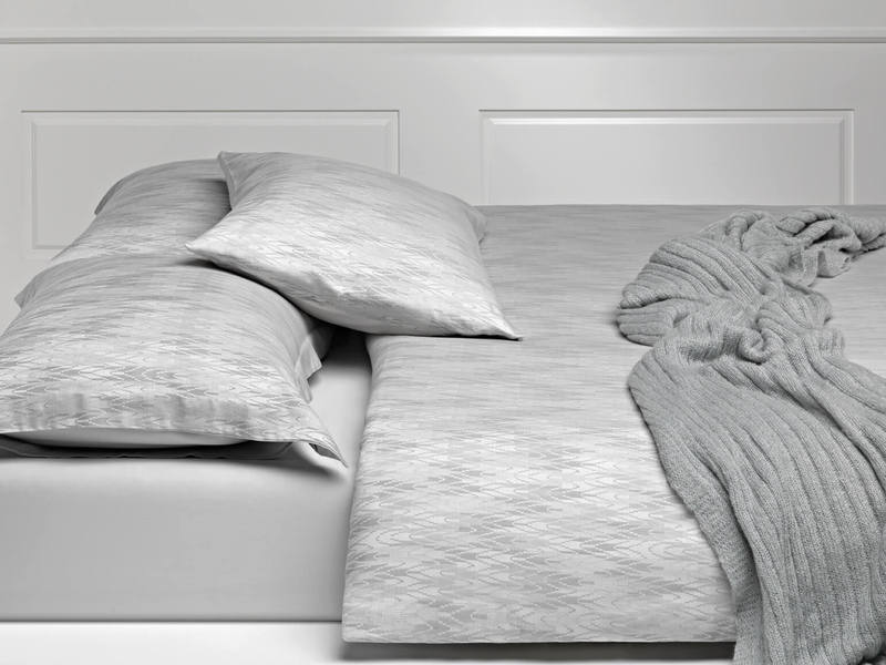 Lugano Bedding by St. Pierre