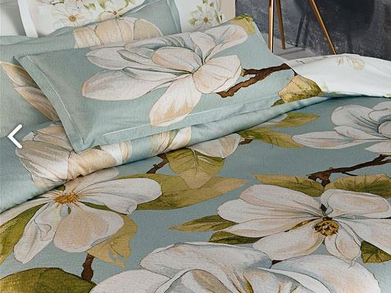 Magnolia Bedding <br>by Revelle