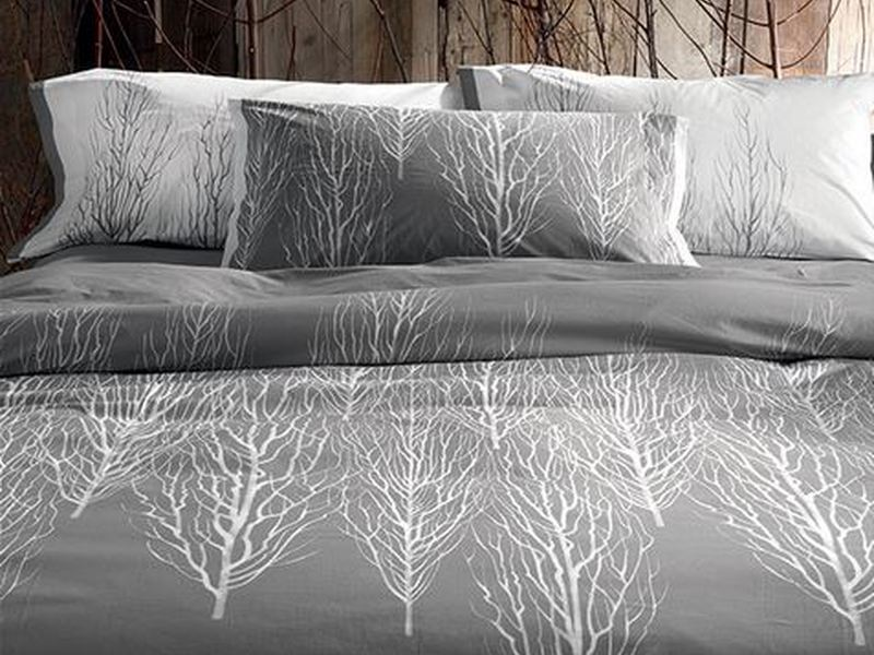 Mantra Bedding <br>by Revelle