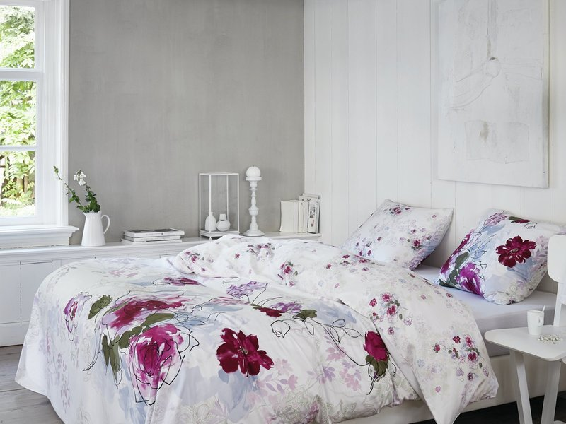 Marni Bedding <br>by Essenza