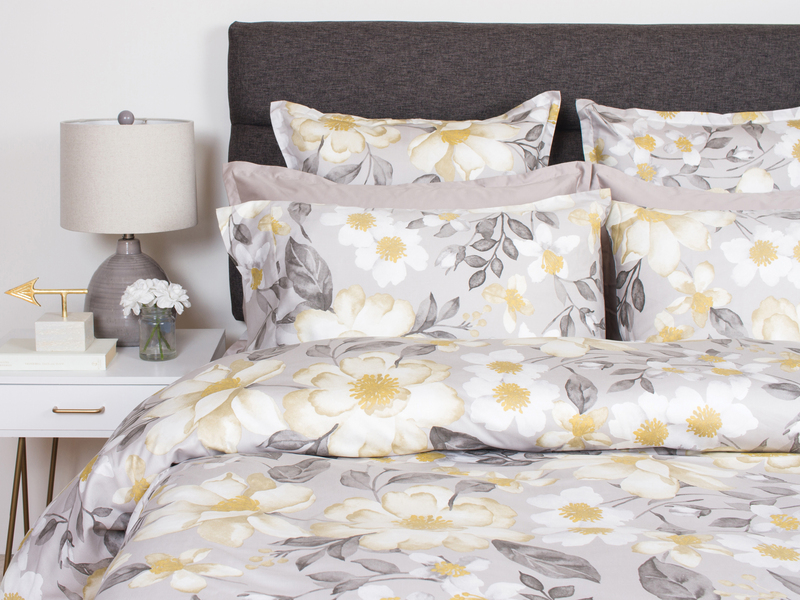Maya Bedding <br>by Cuddle Down