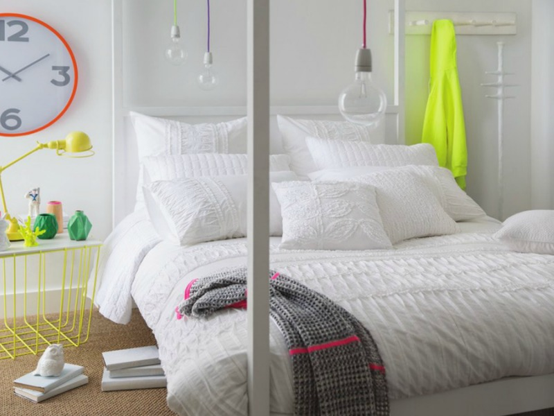 Milly Bedding <br>by Kas