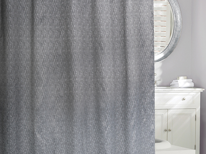 Moderno Shower Curtain