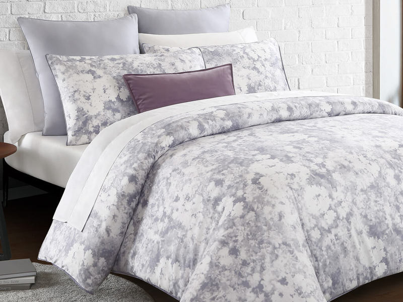 Montpellier Bedding <br>by Daniadown