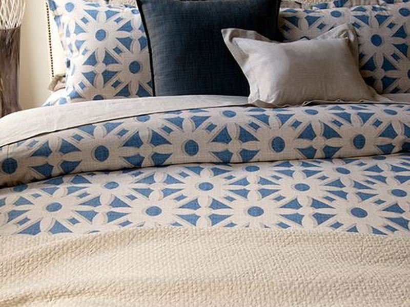 Naxos Bedding <br>by Revelle