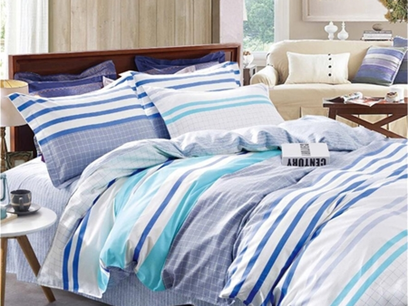 Newport Bedding by Contempo