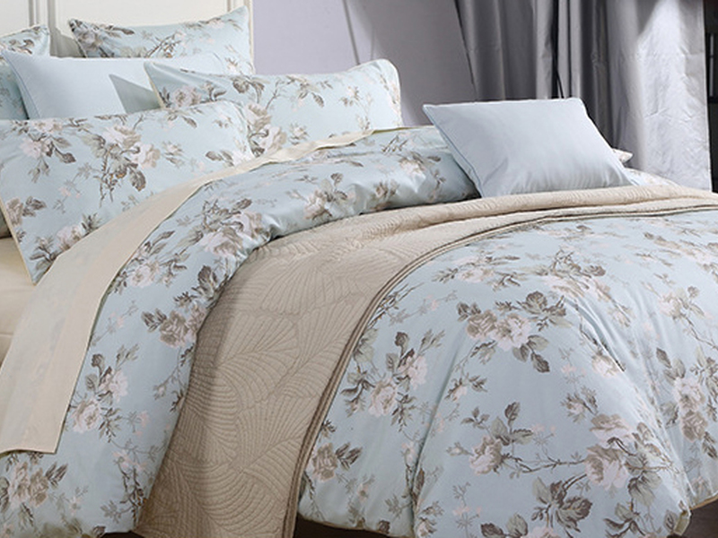 Nila Bedding <br>by Cotton On