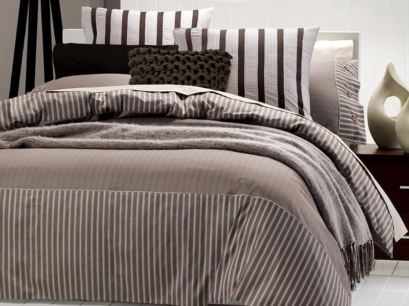 Nolen Bedding <br>by Alamode