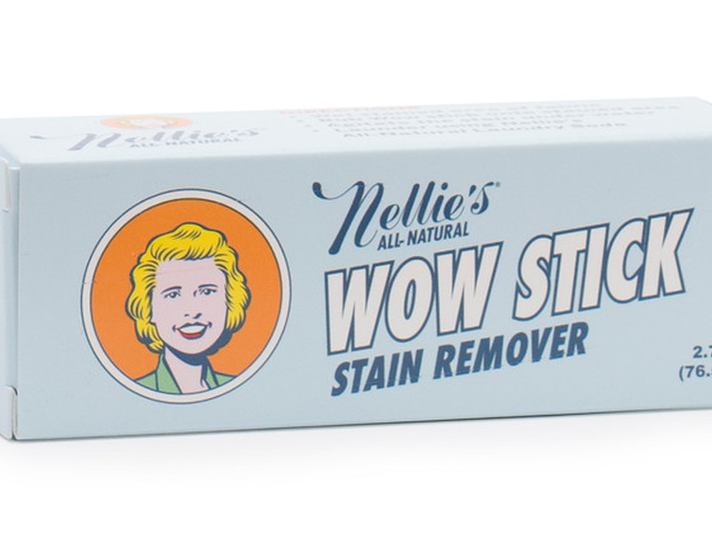 Wow Stick Stain Remover