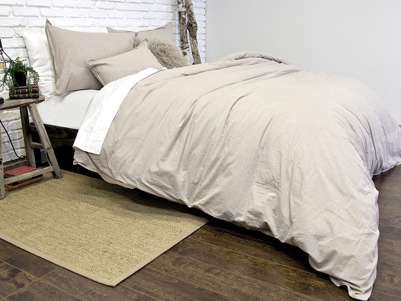 Parker Bedding <br>by Alamode