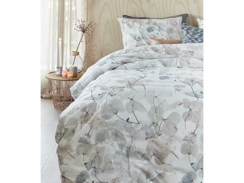 Pastel Bedding <br>by Jo&Me