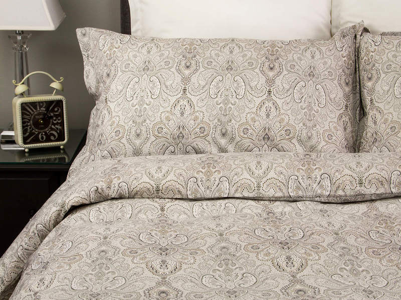Seneca Bedding <br>by Cuddle Down