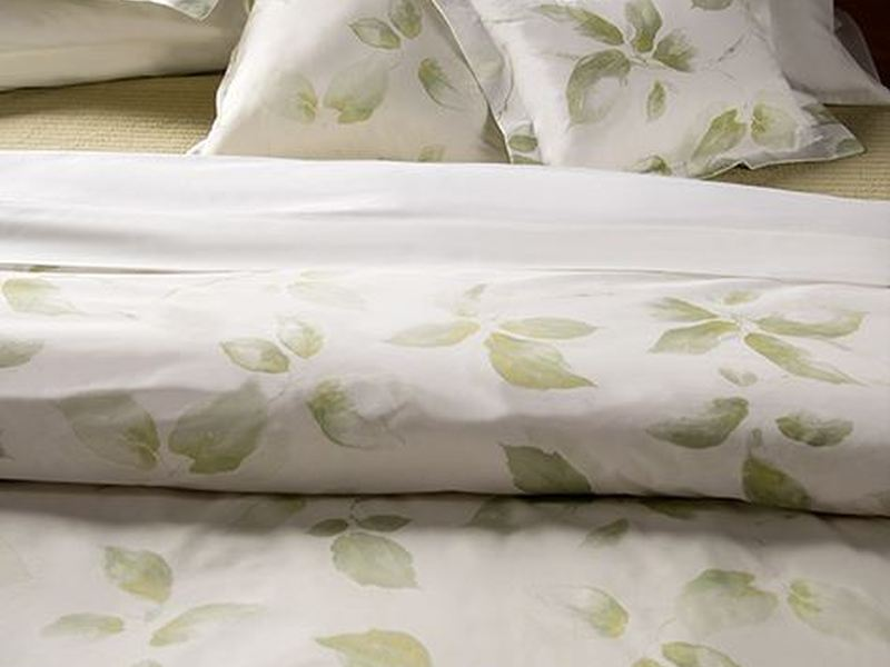 Serenity Bedding <br>by Revelle