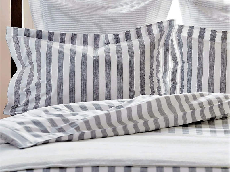 Spencer Silo Bedding by Sophie Conran