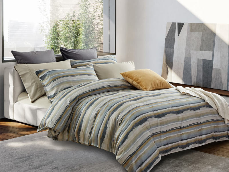 Stratum Bedding <br>by Daniadown