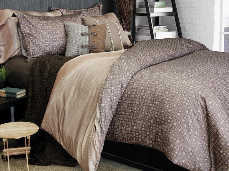 Sublime Bedding <br>by Alamode