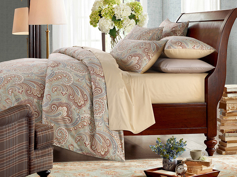 Tansy Bedding <br>by Cotton On