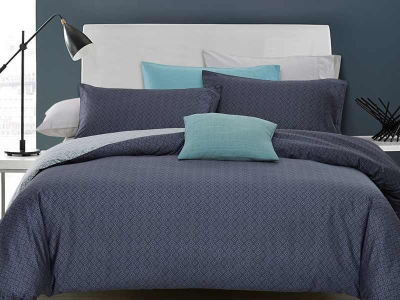 Taylor Bedding <br>by Daniadown