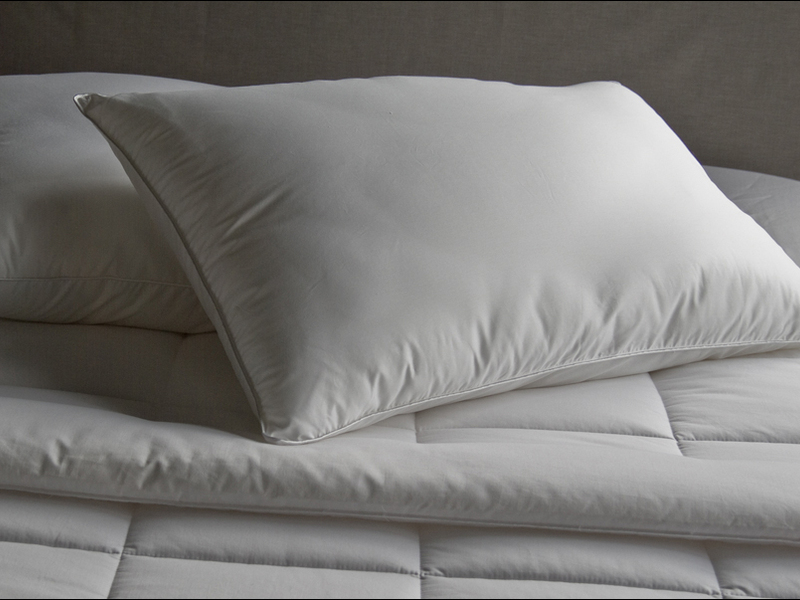 Thinsulate Pillow <br>by Revelle
