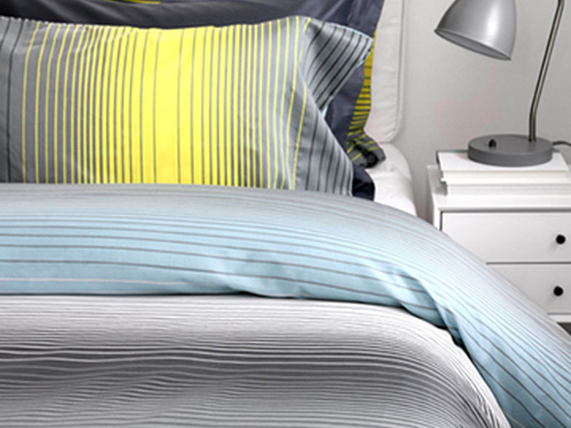 Torino Bedding <br>by Cuddle Down