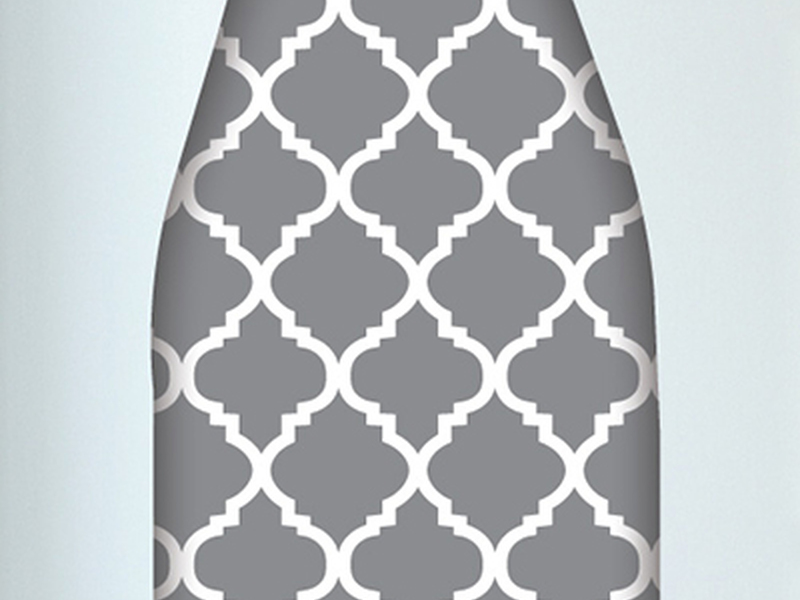 Trellis Ironing <br>Board Cover