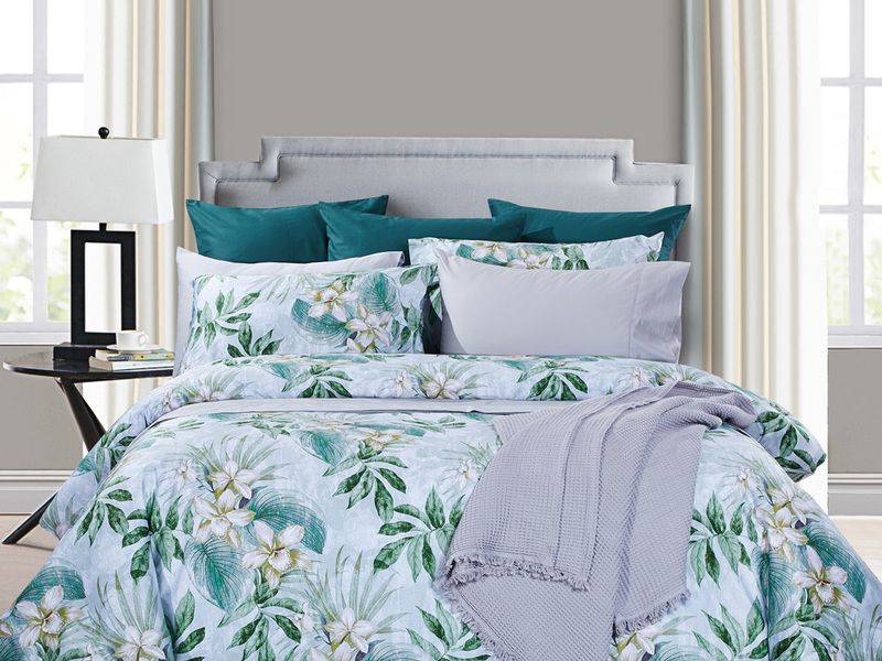 Tropika Bedding <br>by Daniadown