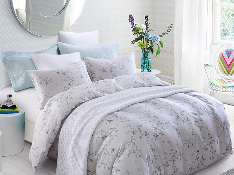 Waterford Bedding <br>by Daniadown