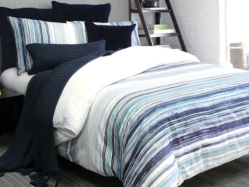 Winslow Bedding <br>by Alamode