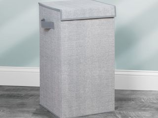 Aldo Laundry Hamper