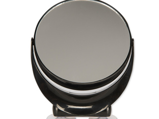 Double-Sided <br>Magnifying Mirror
