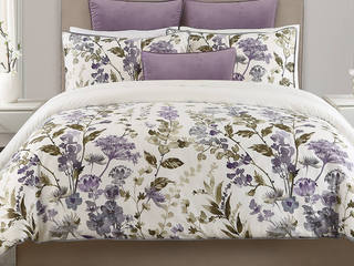 Banbury Bedding <br>by Daniadown