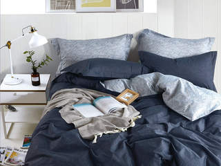 Aiden Bedding by Contempo