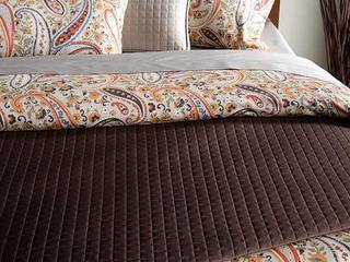 Allegro Bedding <br>by Revelle