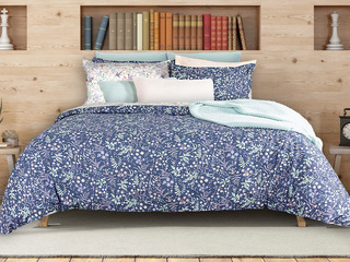 Alura Bedding <br>by Alamode