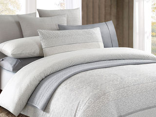 Amalfi Bedding <br>by Daniadown