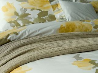 Amelie Bedding <br>by Revelle