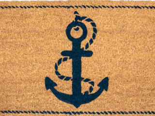 Boathouse Coco Mats