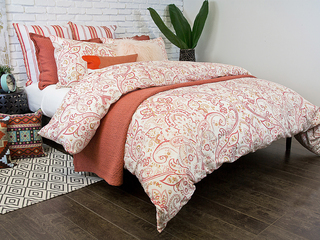 Arden Bedding by Alamode