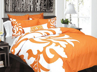 Arista Bedding <br>by Alamode