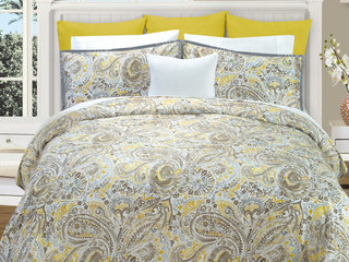 Athens Bedding <br>by Daniadown