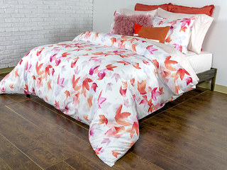 Autumn Bedding <br>by Alamode