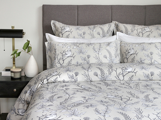 Avery Bedding <br>by Cuddle Down
