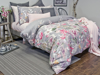 Ayrlies Bedding <br>by Alamode