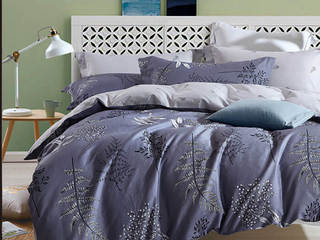Bailey Bedding by Contempo