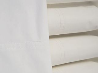 Basic White Sheets <br>by Revelle