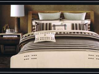 Baydere Bedding by Lifestyle