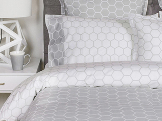 Beehive Bedding <br>by Cuddle Down