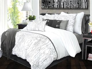 Blairmont Bedding <br>by Alamode