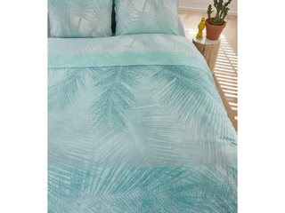 Breeze Bedding by Jo&Me